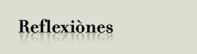 CIALIS, VIAGRA, LEVITRA : le differenze e le somiglianze